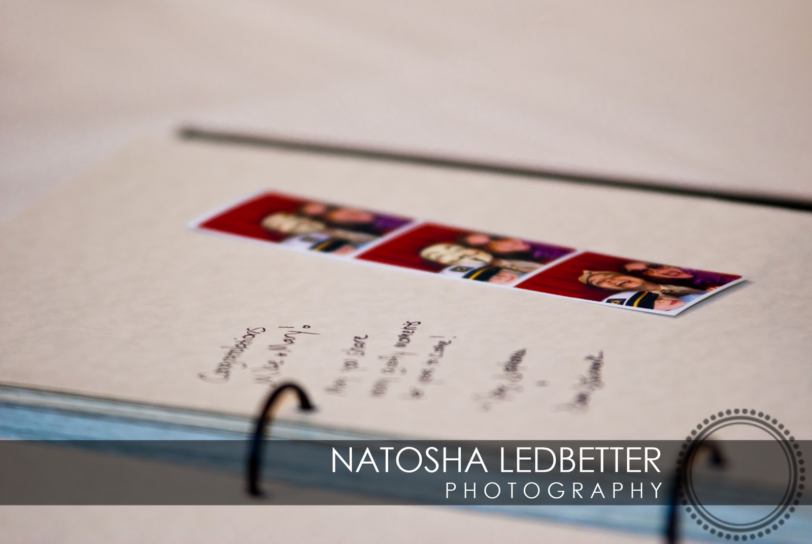 http://1.bp.blogspot.com/_na8ceJEw0cM/TNlCCJvq11I/AAAAAAAAAg4/3zgy4aezImo/s1600/2010.10.23_Natosha_Ledbetter_Photography_Wedding_Mary%252BMichael-179.jpg