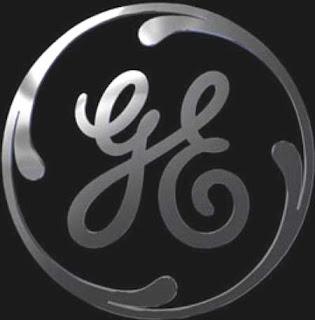 http://1.bp.blogspot.com/_naAja426W7c/SbGFu0LeWfI/AAAAAAAAAF4/tHbYd2SZcP4/s320/GE+logo.jpg