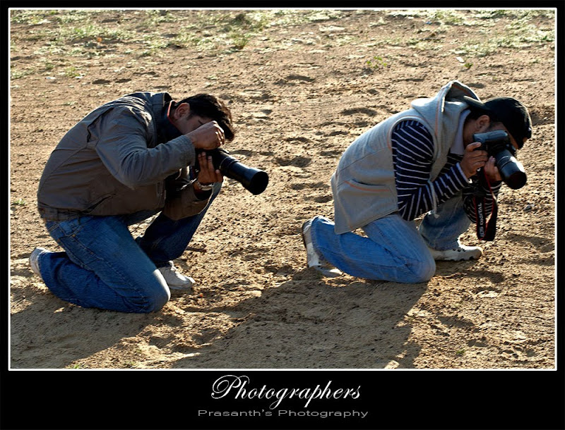 dubai photographer