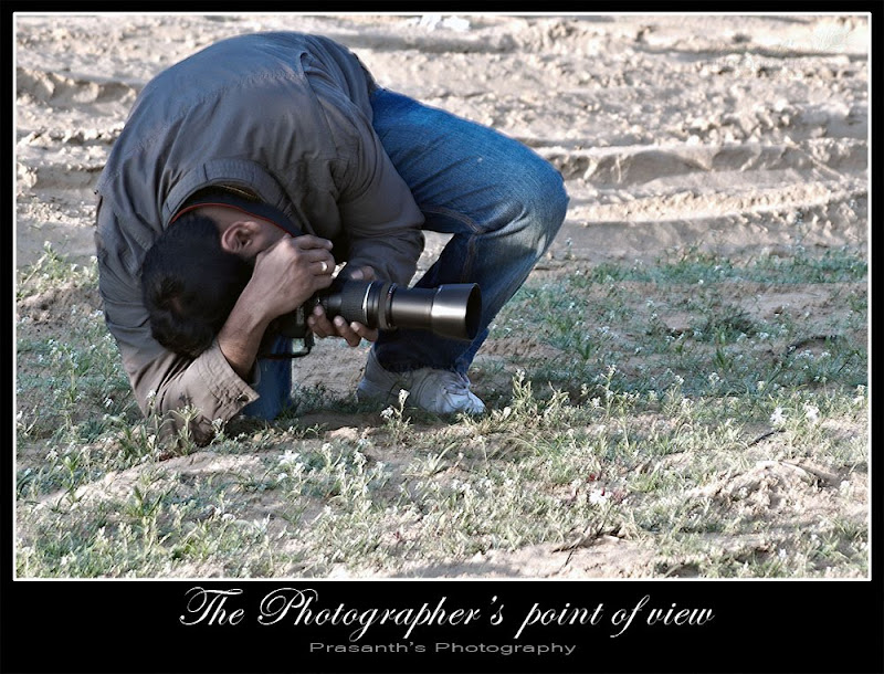 photographers in dubai