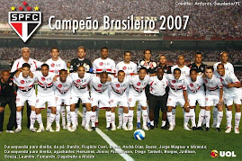 SER CAMPEÃO E FOGO!!!