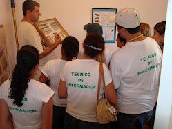 Núcleo de Educação Ambiental