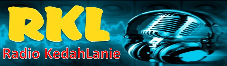 Radio KedahLanie