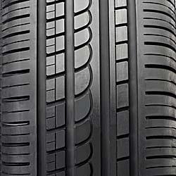 test pour vous le cobaye conso attention la date de fabrication des pneus. Black Bedroom Furniture Sets. Home Design Ideas