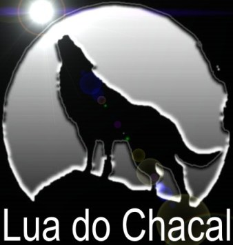 Lua do Chacal