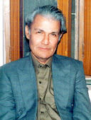 THE GREAT THEORITITION OF ASIA RASOOL BUX PALIJO