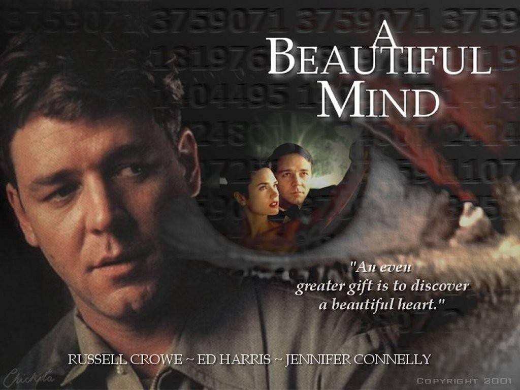 http://1.bp.blogspot.com/_napkKS9nbB0/TTcxRPWjBvI/AAAAAAAAAj0/ONEtZ8N9HNc/s1600/a_beautiful_mind_1.jpg