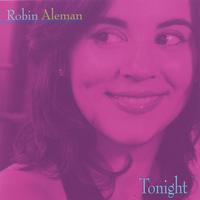 Robin Aleman