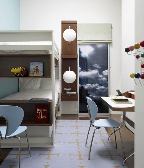 Silla globus para habitaciones juveniles decoraci n de - Sillas para habitaciones ...