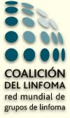 COALICIN DEL LINFOMA