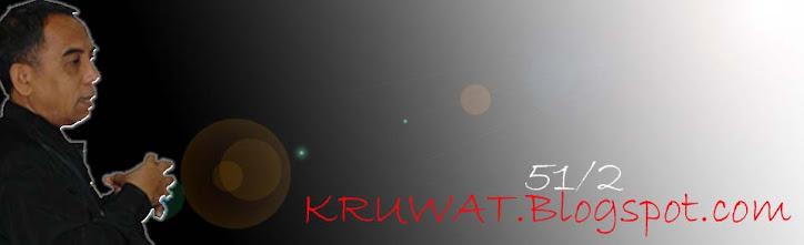 kruwat1