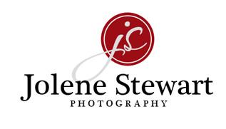 Jolene Stewart Photography - B L O G
