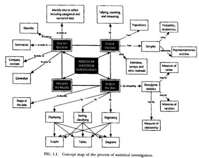 book molecular logic based computation