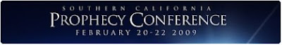 So. California Prophecy Conference