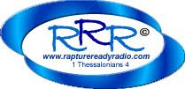 Rapture Ready Radio Live