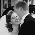 * Wedding Day * 10-08-05
