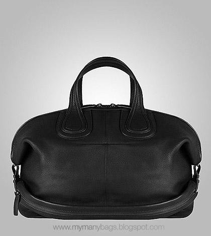 http://1.bp.blogspot.com/_nbYdNetvTOg/SoT2JY2B31I/AAAAAAAALEI/8D-ejl4EmZs/s800/1_Givenchy_SS2010-Men_bag1.jpg
