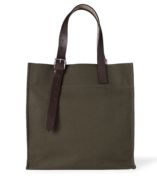 hermes Etriviere tote1 Retrospectiva 2011