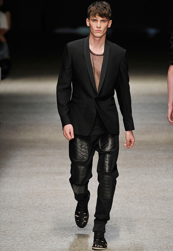 Men's Fashion Trends 2011s-29