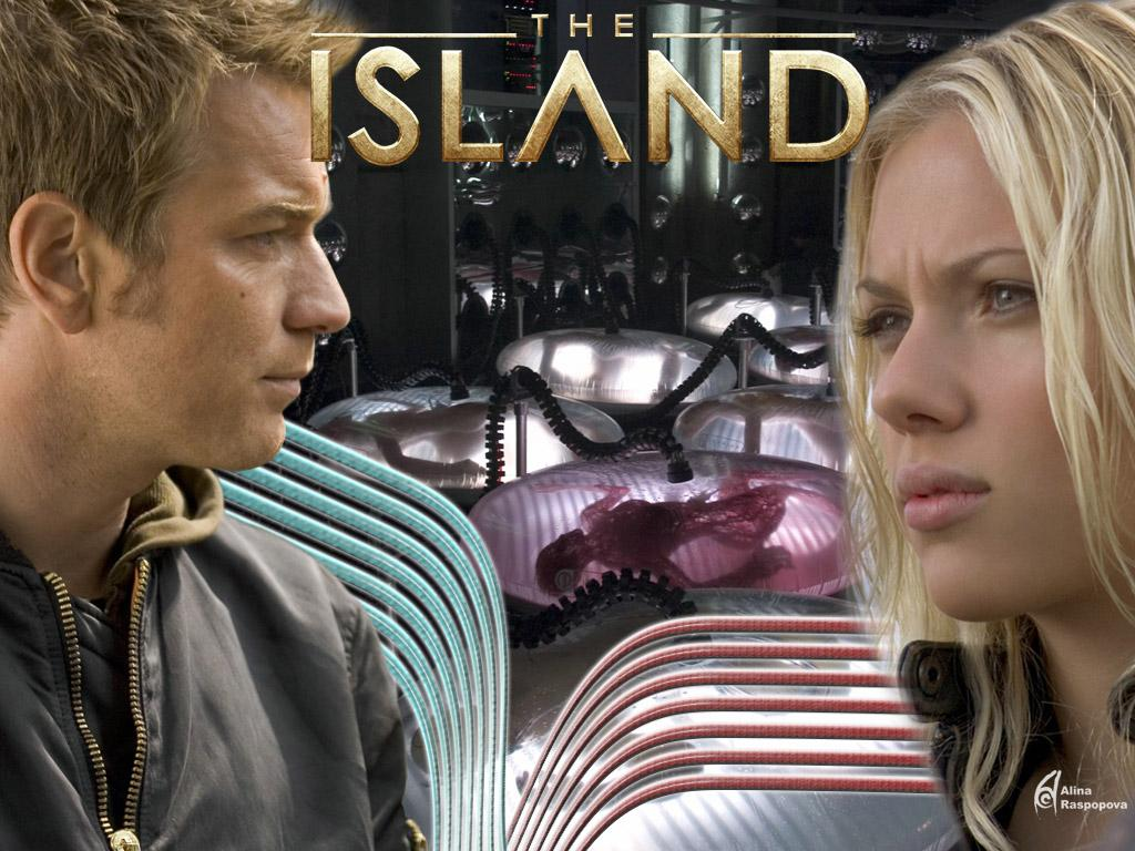 http://1.bp.blogspot.com/_nbbhjmB9ssY/TRY6V2grZ1I/AAAAAAAAACU/U_uz0stoLQ0/s1600/the-island-ada-2005-ewan-mcgregor-scarlett-johansson-djimon-hounsou-sean-bean-steve-buscemi.jpg