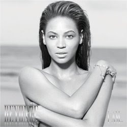 Beyonc� - I Am... Sasha Fierce Deluxe Edition