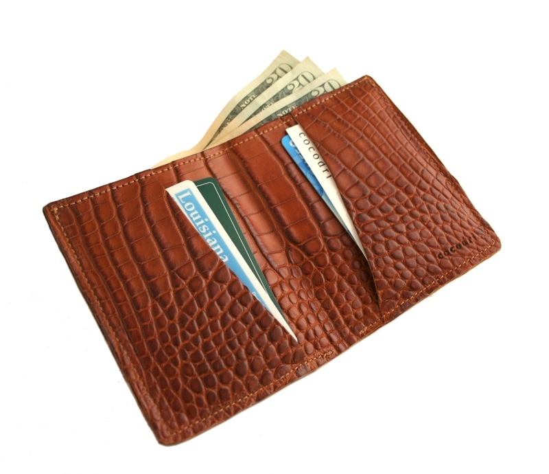 Alligator Skin Wallets Louisiana 17 Best Images About