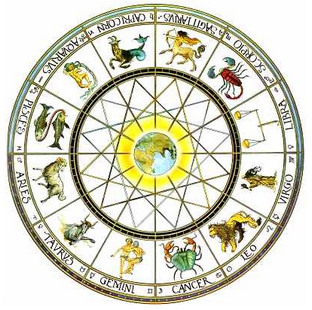 WOW+Astrological+Calendar+3.5.jpg