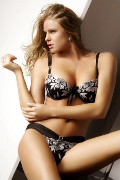 http://trendfashions123.blogspot.com/2012/11/girl-lingerie.html