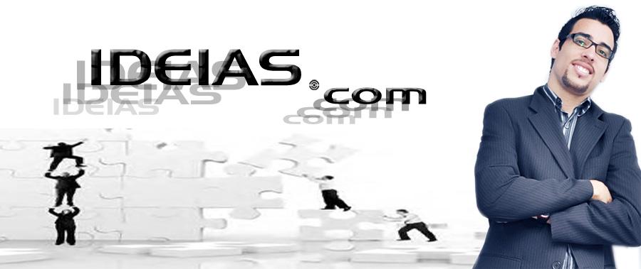 Ideias.com