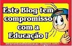 EDUCAÇÃO, BASE DE VIDA