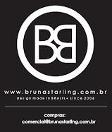 Bruna Starling
