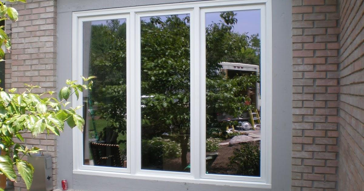 Dallas beewindow casement picture window casement for Picture window