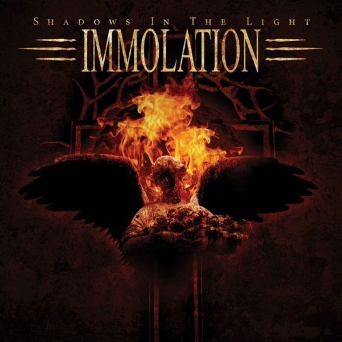 [Aporte] Immolation - Discografía [Death Metal] [MF]