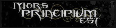 http://1.bp.blogspot.com/_ncKcjInuqfY/TGy3sYF9SOI/AAAAAAAAEQA/ZRRkKm_WDGI/s400/6494_logo.jpg