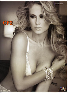 Coleccion H Extremo, Playboy, Penthouse [MediaFire] PARTE 02
