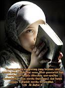 Love Al-Qur'an