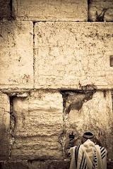 Jerusalén...