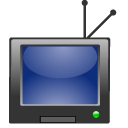 Watch Live Pakistani Tv Channels