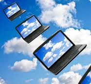 Cloud Computing and Telecommunication