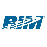 RIM Logo