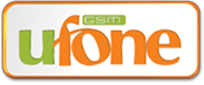Ufone