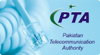 PTA Press Release