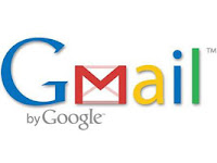 Gmail in Urdu