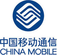 China Mobile