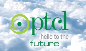 PTCL - Hello to the Future