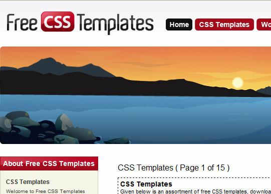 10 mejores paginas web:
