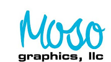 Moso Graphics
