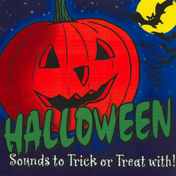halloween sounds to trick or treat with year 2007 catalog length 60 minutes track 1 mp3 information bit rate 238kbps vbr file size 104mb - Free Halloween Sounds Mp3