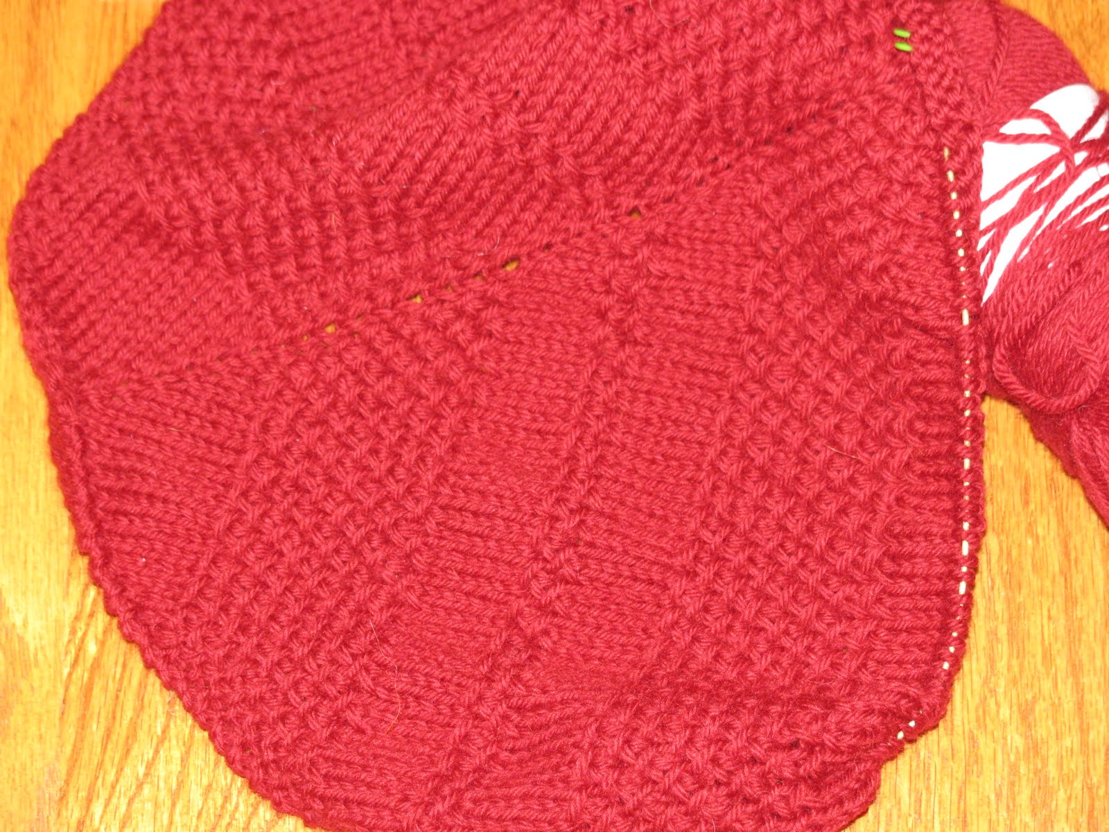 JUST ONE MORE ROW KNITTING PATTERNS FREE PATTERNS