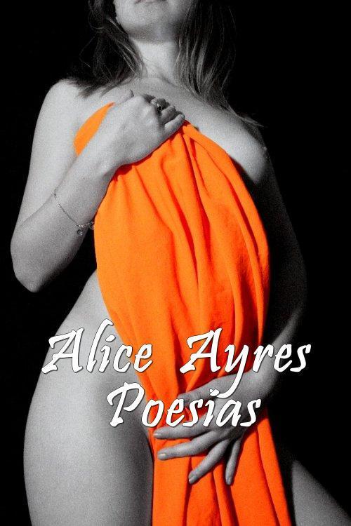 Alice  Ayres Poesias